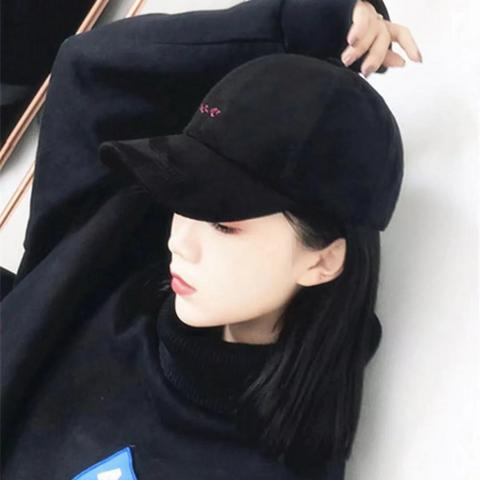 ❤️小迪❤️一815815